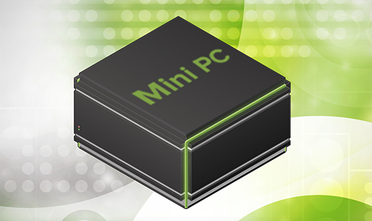 Mini PC compatibility